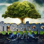 Treetop Studios profile image.