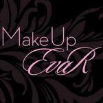 MakeUp EvaR profile image.