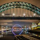 Newcastle Photography Services