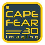 Cape Fear 3D Imaging profile image.