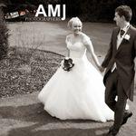 AMJ Photographers profile image.