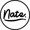 Nate. - The Photography Agency profile image