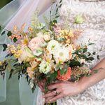 The Art Floral profile image.