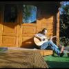 David Mesher Guitar Teacher profile image