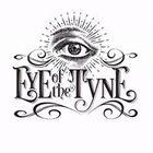 Eye of the Tyne Photography logo