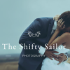 The Shifty Sailor Photography profile image