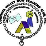 Blue Ribbon K9 Training Center  profile image.