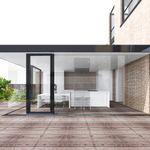 Daniele Petteno Architecture Workshop profile image.