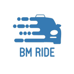 BM Ride profile image.