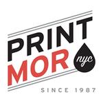 Print Mor Nyc profile image.