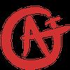grabAtutor  profile image