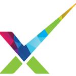 Printing Xpert profile image.