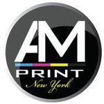 Am Print NY profile image.