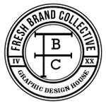 Fresh Brand Collective LLC profile image.