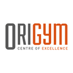 Origym Personal Training profile image.