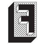 Fireball Printing profile image.