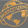 Shirt Citizens Inc profile image