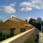 Midland Building & Maintenance Ltd  profile image.