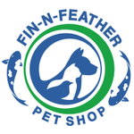 The Dog Listener profile image.