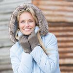Louise Paige Photography profile image.