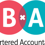 NBAS Chartered Accountants  profile image.