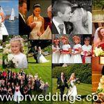 PETER RAYMOND WEDDING PHOTOGRAPHY profile image.