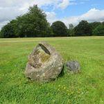 Vale Royal Abbey profile image.
