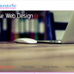 SiteCentric profile image.