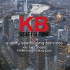 KB Scaffolding Ltd profile image
