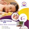Best Thai Massage in London profile image