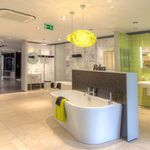 Bathstore Richmond (East Sheen) profile image.