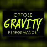 Oppose Gravity Performance Training profile image.