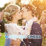 Aery Cinema Wedding Videography by Luis Angel profile image.