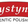 Krystyna's Authentic Polish Food profile image