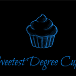 The Sweetest Degree Cupcakes profile image.