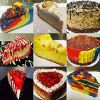 Kitty's Cheesecakes & More profile image