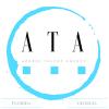 Azuree Talent Agency Atlanta profile image