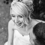 Hannah McClune Photography profile image.