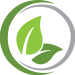 Green Leaf Carpentry and Construction profile image.