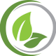 Green Leaf Carpentry and Construction logo