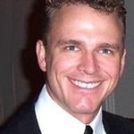 Rob Clark Entertainment, LLC profile image.