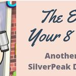SilverPeak Development profile image.