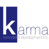 Karma Remodel & Development, Inc. profile image