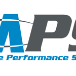 Muscle Performance Science profile image.