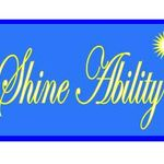 Shineability Cleaning Services profile image.