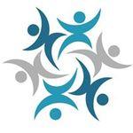 Abundant Counseling Solutions profile image.