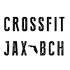 CrossFit Jacksonville Beach profile image