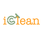 IClean Solutions logo