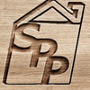 Spp roofing ltd profile image