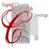 Capital Cleaning & Concierge LLC profile image